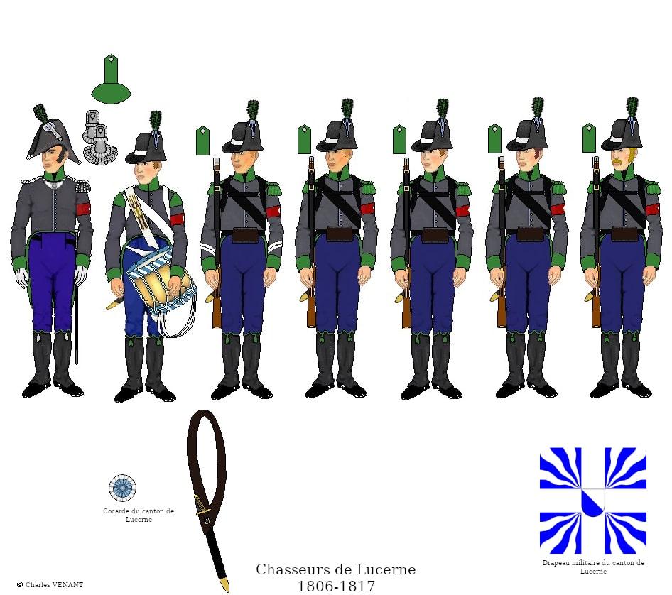 Infanterie-de-Lucerne-1
