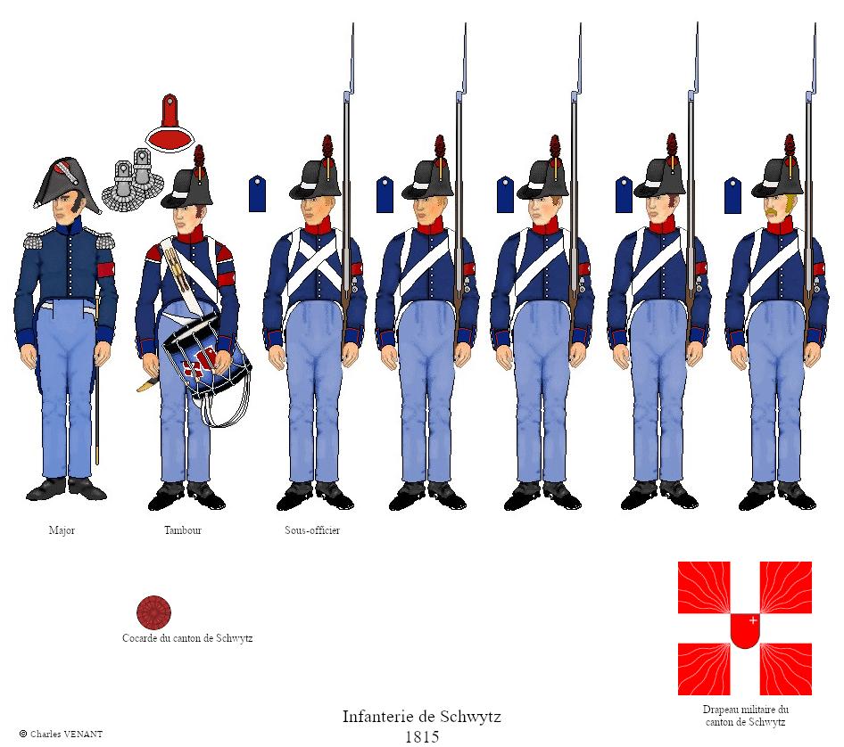 Infanterie-de-Schwytz-2