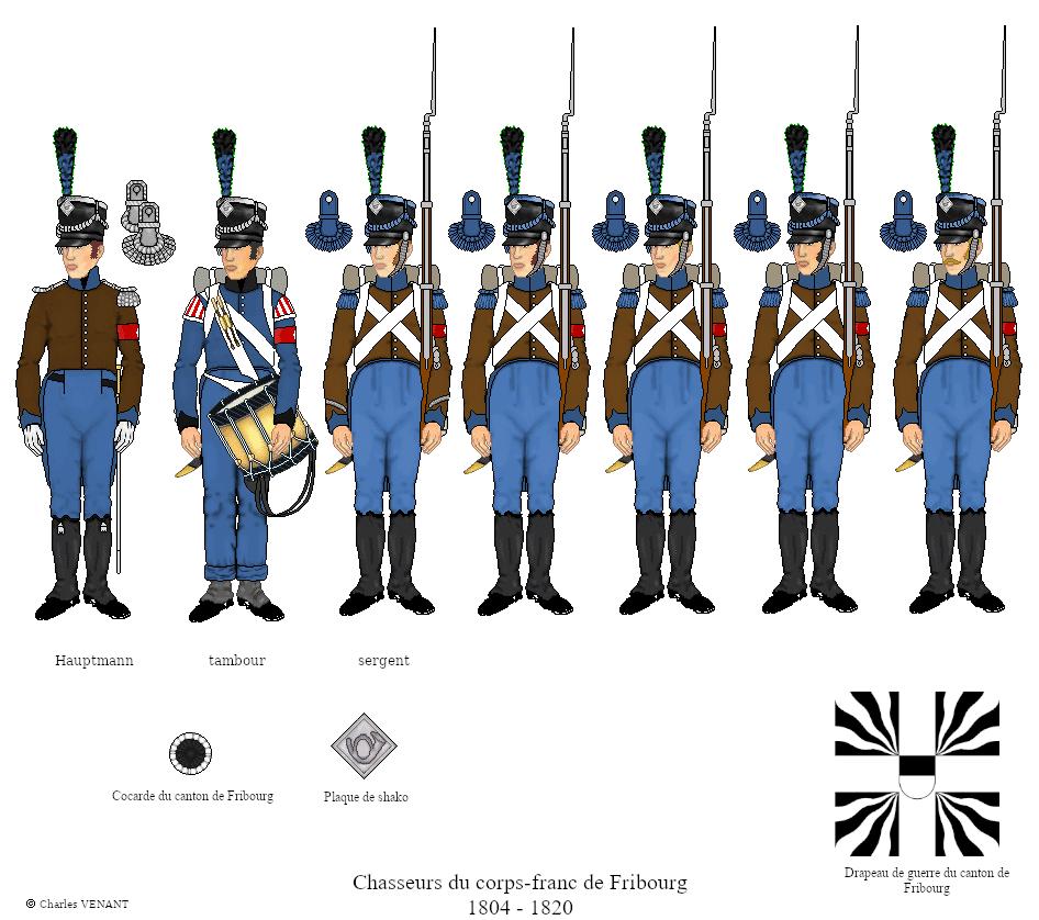 Infanterie-de-fribourg-2