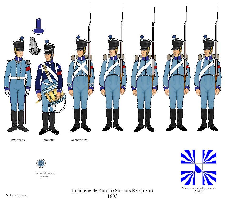 infanterie-de-Zurich-2