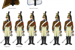 Cavalerie-de-Shaffhouse
