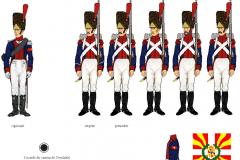 Grenadiers-de-Neuchatel