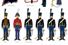 Hussards_Fribourg
