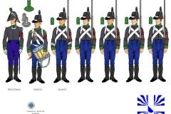 Infanterie-de-Lucerne-2