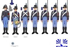 Infanterie-de-Lucerne-3