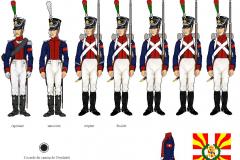 Infanterie-de-Neuchatel