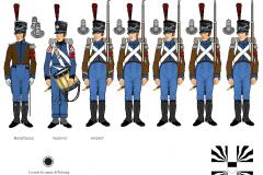 Infanterie-de-fribourg-1