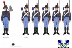 Infanterie-des-Grisons
