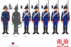 Infanterie-dunterwald-1