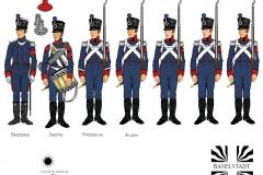 infanterie-de-Bâle-2