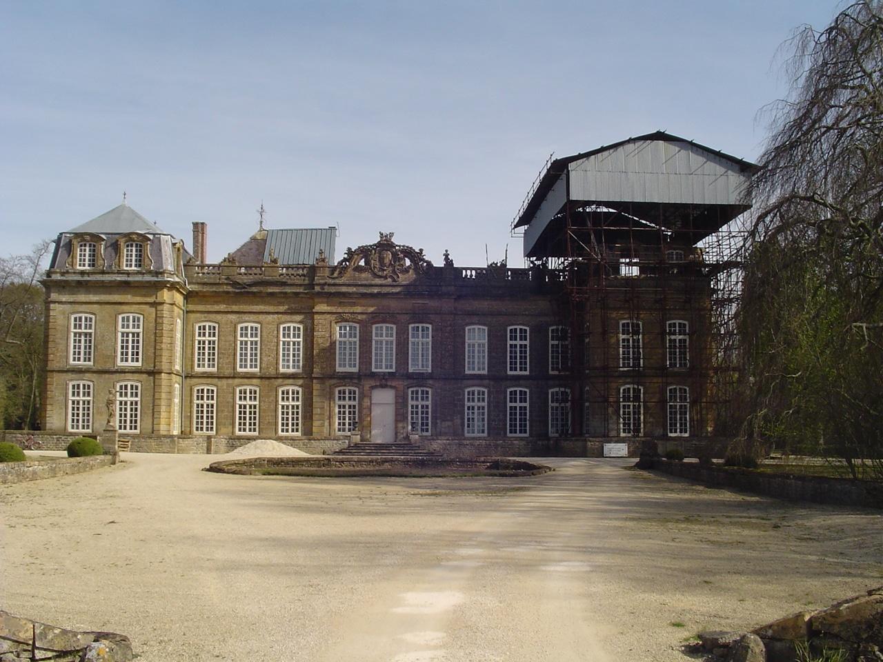 20_chateau_de_bazeilles