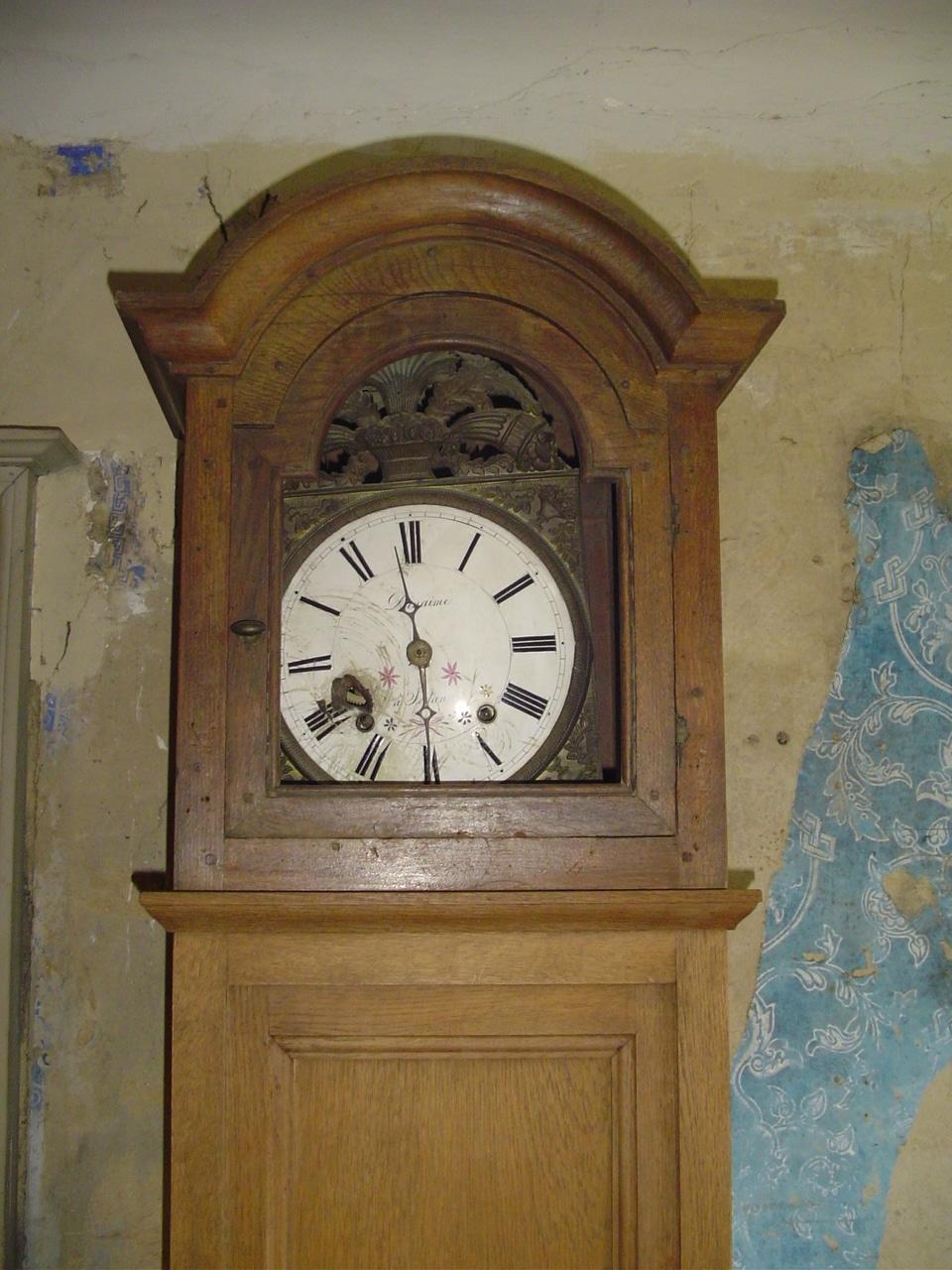 l_horloge