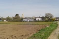 16_vu_du_village