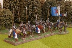 chevaliers_bourguignons
