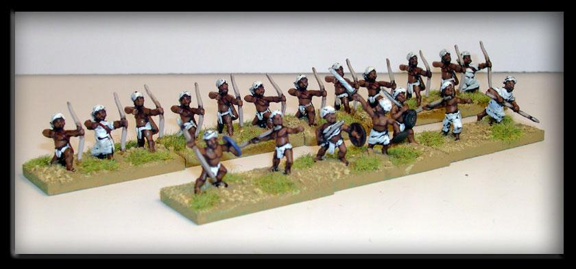 Egyptiens_infanterie3