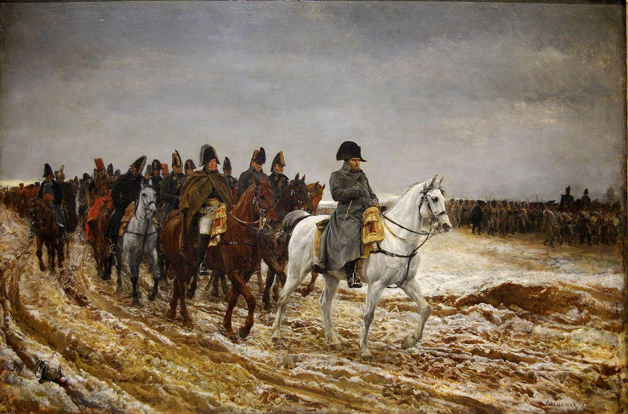 Jean-Louis-Ernest_Meissonier-Campagne_de_France