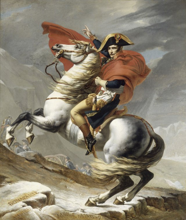 bonaparte_franchit_le_grand_saint_bernard