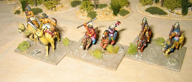 cavalerie_legere1