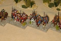 cavalerie1