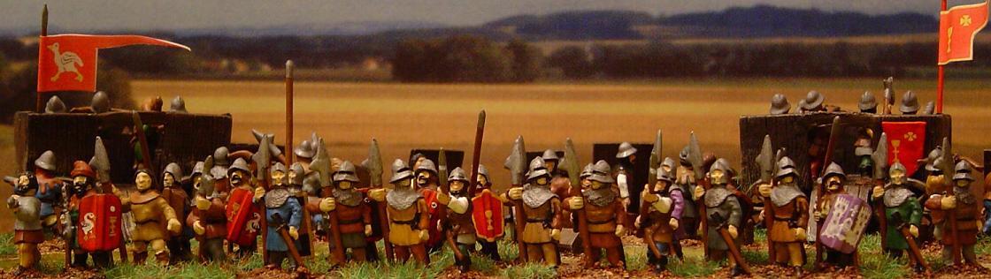 Hussites3