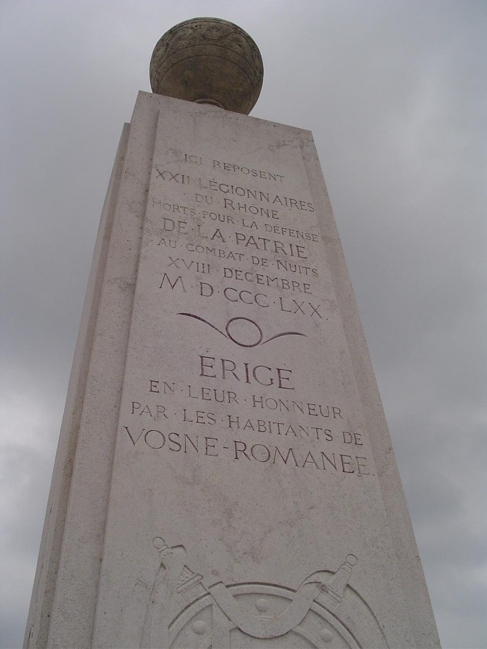 monument_cimetiere_vosnes_romanee