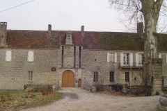 chateau_de_la_berchere