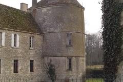 chateau_de_la_berchere2