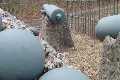 monument_a_concoeur2