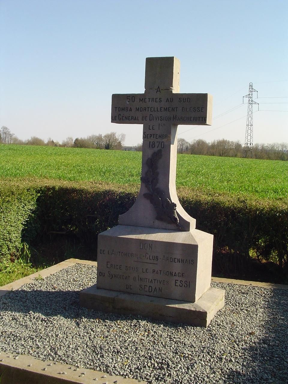 11_emplacement_ou_fut_blesse_le_general_marguerite