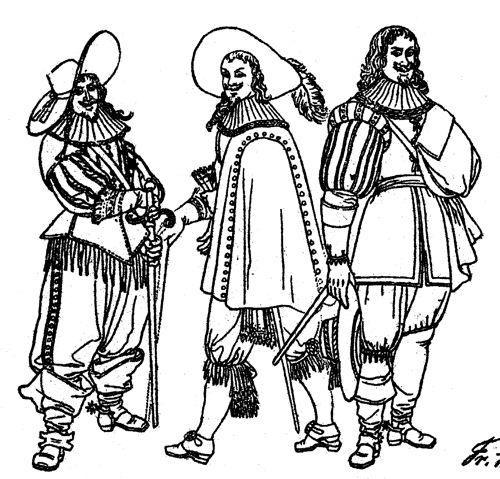 1620-50_FHO_Costumes