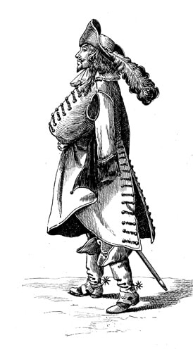 1625_JOB_Cavalier