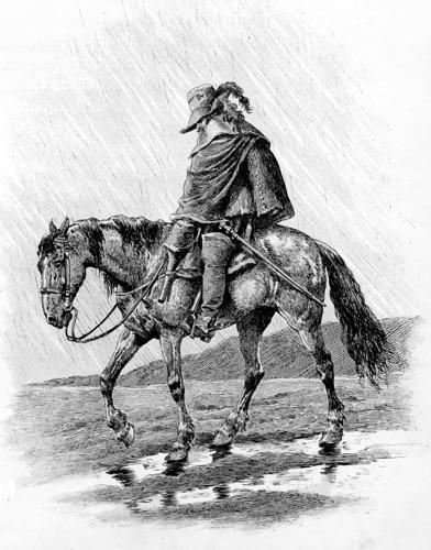 1635_JOB_Cavalier