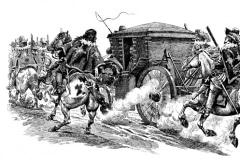 1625_JOB_Mousquetaires_du_Roi