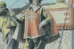 1628_Garde_du_cardinal