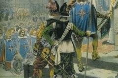 1628_Mousquetaires_du_roi