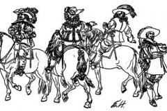 1630-50_FHO_Cavaliers
